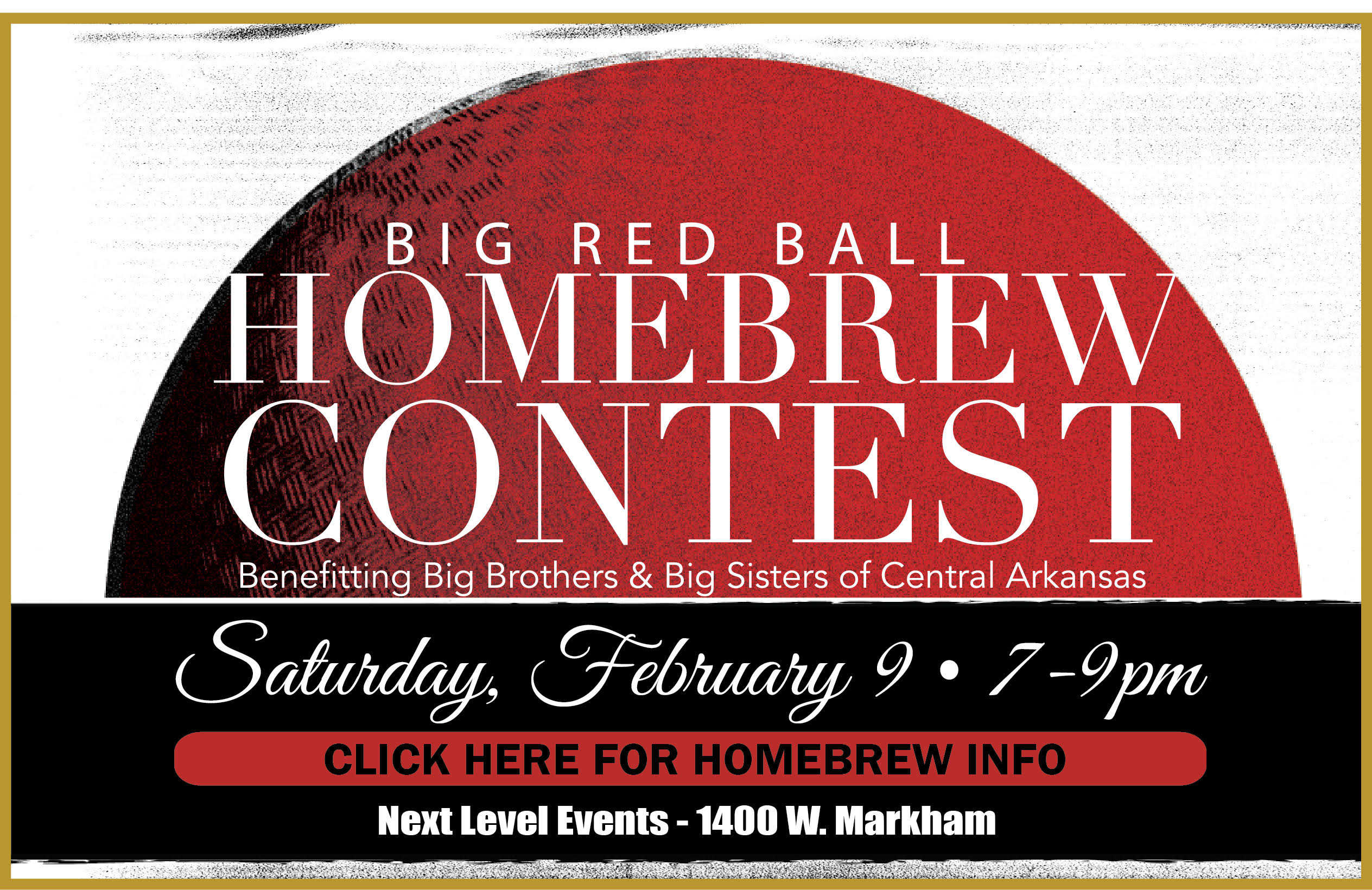 homebrewcontest